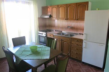 Apartment A-11805-a - Apartments Postira (Brač) - 11805
