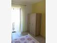 Bedroom 1 - Apartment A-11805-a - Apartments Postira (Brač) - 11805