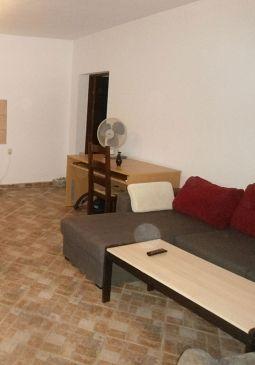 Apartment A-11806-a - Apartments Karin Gornji (Novigrad) - 11806