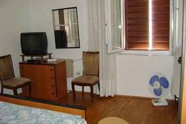 Room S-11807-a - Rooms Komiža (Vis) - 11807
