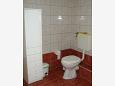 Shared bathroom - Room S-11807-a - Rooms Komiža (Vis) - 11807