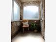 Hallway - Apartment A-11811-a - Apartments Pula (Pula) - 11811