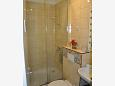 Bathroom - Apartment A-11816-a - Apartments Split (Split) - 11816