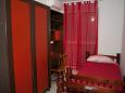 Bedroom 2 - Apartment A-11816-a - Apartments Split (Split) - 11816