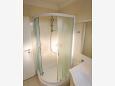 Trogir, Bathroom u smještaju tipa apartment, WIFI.
