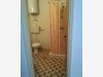 Bathroom - Apartment A-11824-a - Apartments Pirovac (Šibenik) - 11824