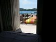 Bedroom 1 - Apartment A-11824-a - Apartments Pirovac (Šibenik) - 11824