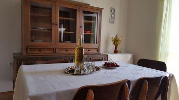 Apartment A-11824-b - Apartments Pirovac (Šibenik) - 11824