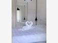 Bedroom 1 - Apartment A-11827-a - Apartments Podstrana (Split) - 11827