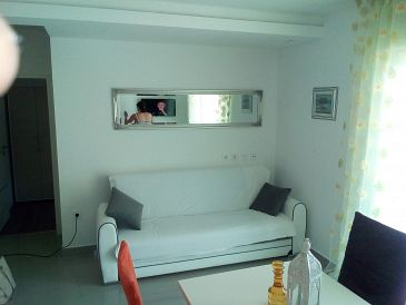 Apartment A-11828-a - Apartments Sevid (Trogir) - 11828