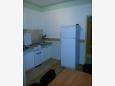 Kitchen - Apartment A-11834-a - Apartments Orebić (Pelješac) - 11834