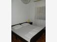 Bedroom 2 - Apartment A-11834-b - Apartments Orebić (Pelješac) - 11834