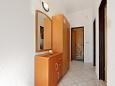 Hallway - Apartment A-11835-a - Apartments Vodice (Vodice) - 11835