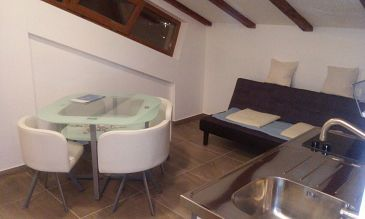 Apartment A-11845-a - Apartments Dajla (Novigrad) - 11845