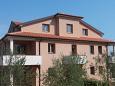 Ubytování Dajla (Novigrad) - 11845