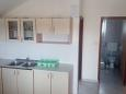 Kitchen - Apartment A-11847-a - Apartments Vir (Vir) - 11847
