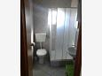 Bathroom - Apartment A-11847-b - Apartments Vir (Vir) - 11847