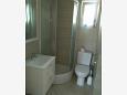 Sreser, Bathroom u smještaju tipa apartment, dopusteni kucni ljubimci i WIFI.