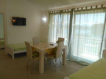 Apartment A-11854-b - Apartments Sreser (Pelješac) - 11854