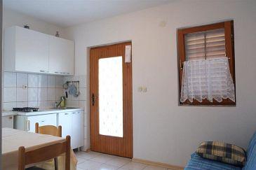 Apartment A-11855-c - Apartments Rukavac (Vis) - 11855