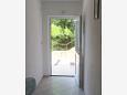 Hallway - Apartment A-11861-b - Apartments Zavode (Omiš) - 11861
