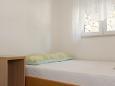 Bedroom 2 - Apartment A-11861-c - Apartments Zavode (Omiš) - 11861