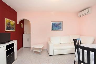 Apartment A-11864-a - Apartments Zavalatica (Korčula) - 11864