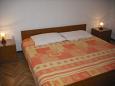 Bedroom - Apartment A-11865-a - Apartments Rogoznica (Rogoznica) - 11865
