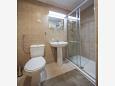 Bathroom - Room S-11870-c - Rooms Vodice (Vodice) - 11870