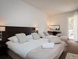 Bedroom - Room S-11870-c - Rooms Vodice (Vodice) - 11870