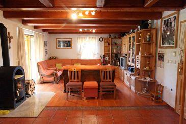 House K-11873 - Vacation Rentals Gornja Voća (Zagorje) - 11873