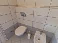 Toilet - Apartment A-11880-a - Apartments Mali Lošinj (Lošinj) - 11880
