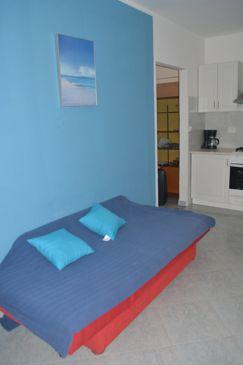 Obývací pokoj    - A-11891-c