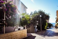 Podgora Apartments and Rooms 11894