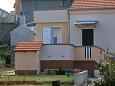 Apartments Preko (Ugljan) - 11914
