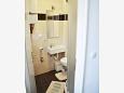 Zagreb, Bathroom u smještaju tipa apartment, WIFI.
