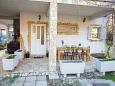 Apartments Žuljana (Pelješac) - 12058
