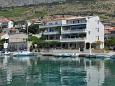 Apartments Sumpetar (Omiš) - 12084