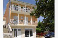Tribunj Apartments 12144