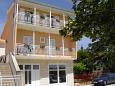 Apartments Tribunj (Vodice) - 12144