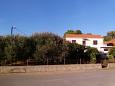 Apartments Bibinje (Zadar) - 12160