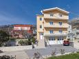 Apartments Kaštel Kambelovac (Kaštela) - 12217