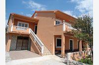 Mundanije Apartments 12242