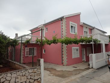 Holiday apartment 456756