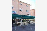 Apartments with a parking space Vodice - 12258