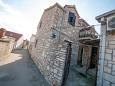 Apartments Supetar (Brač) - 12285