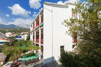 Podgora Apartments 12326