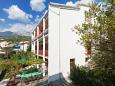 Apartments Podgora (Makarska) - 12326