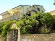 Apartments Splitska (Brač) - 12340