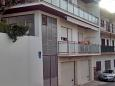 Apartments Sumpetar (Omiš) - 12356